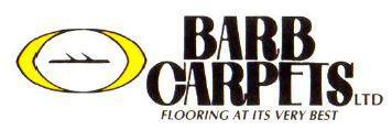 Barb Carpets Ltd logo