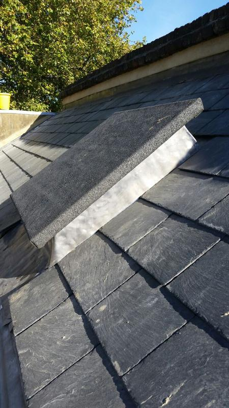 Lf Roofing Services Roofers Amp Roofing In Battersea Sw11