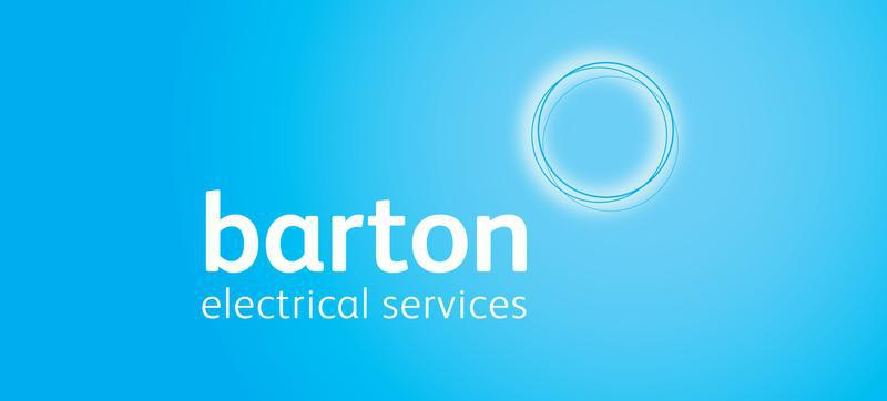 Barton Electrical Services Limited logo