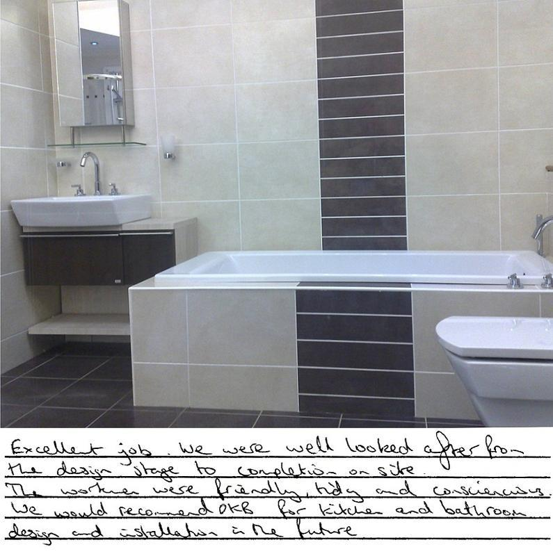 Image 14 - Cheap fitted bathrooms