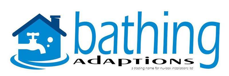 Bathing Adaptions logo