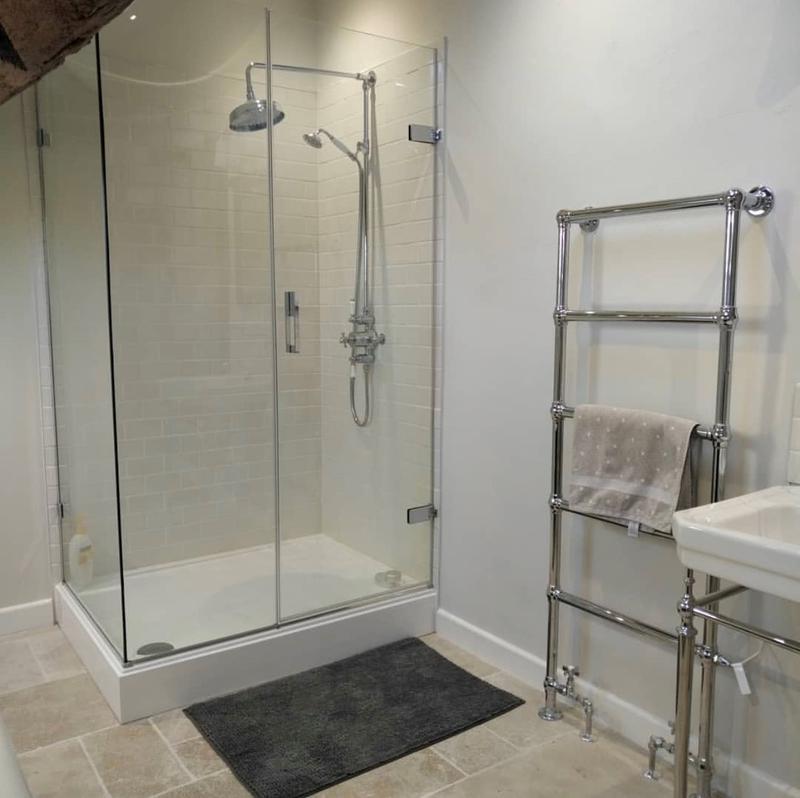 Image 16 - Full bathroom Refurbishent