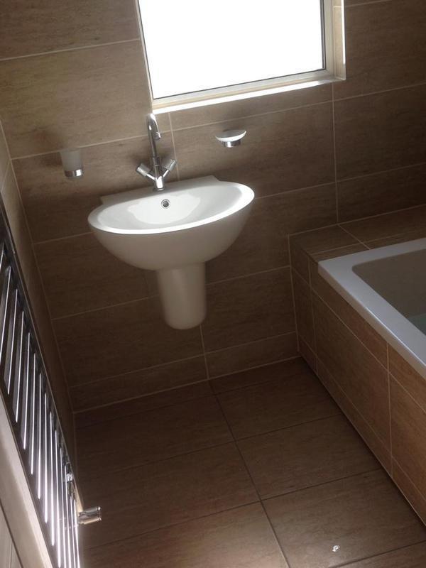 Image 140 - westcliff bathroom