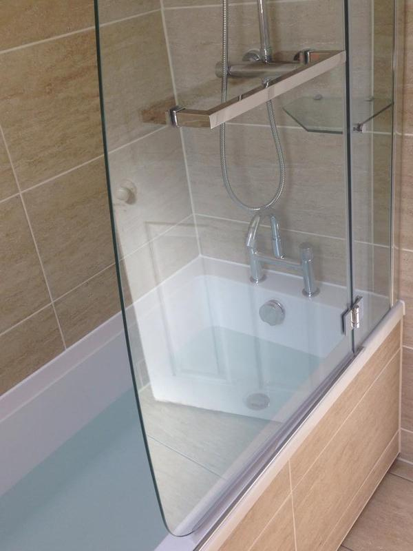Image 141 - westcliff bathroom