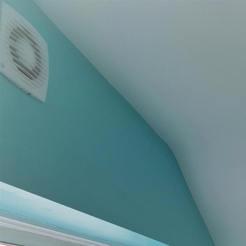 Image 9 - Bathroom extractor fan
