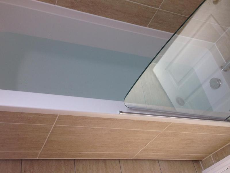 Image 139 - westcliff bathroom