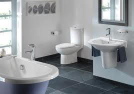 Image 5 - Fitted Bathroom