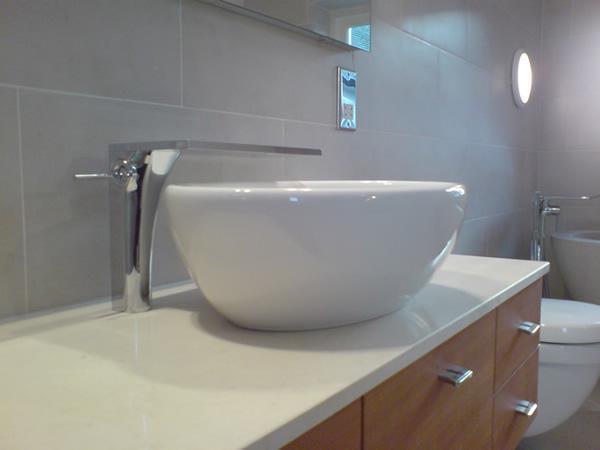 Image 13 - New Bathroom Histon