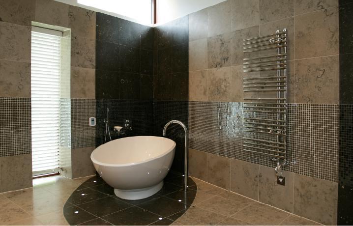 Image 2 - bathroom installations