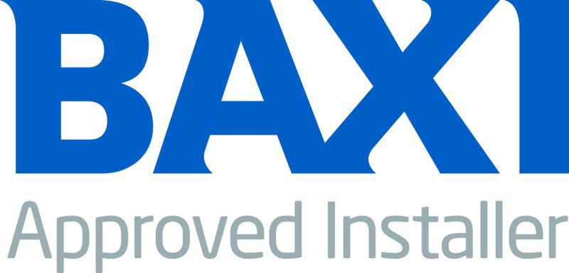 Boiler Repairs & Boiler Installation logo