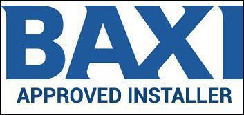 Image 22 - Baxi Approved Installer