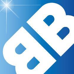 BounceBack Pro Clean logo