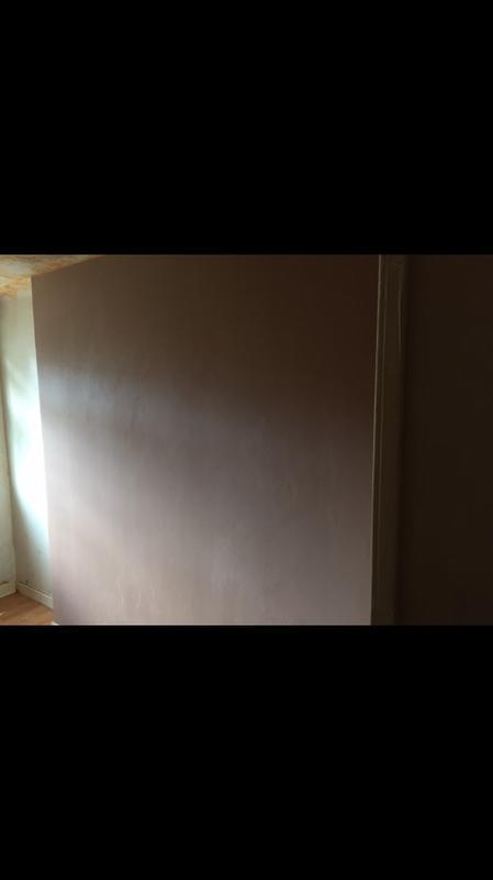 Image 33 - Bedroom
