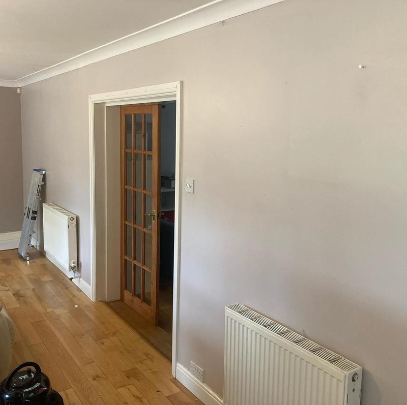 Image 176 - Before
