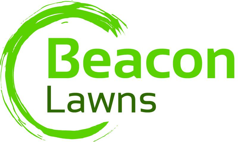Beacon Lawns Ltd logo
