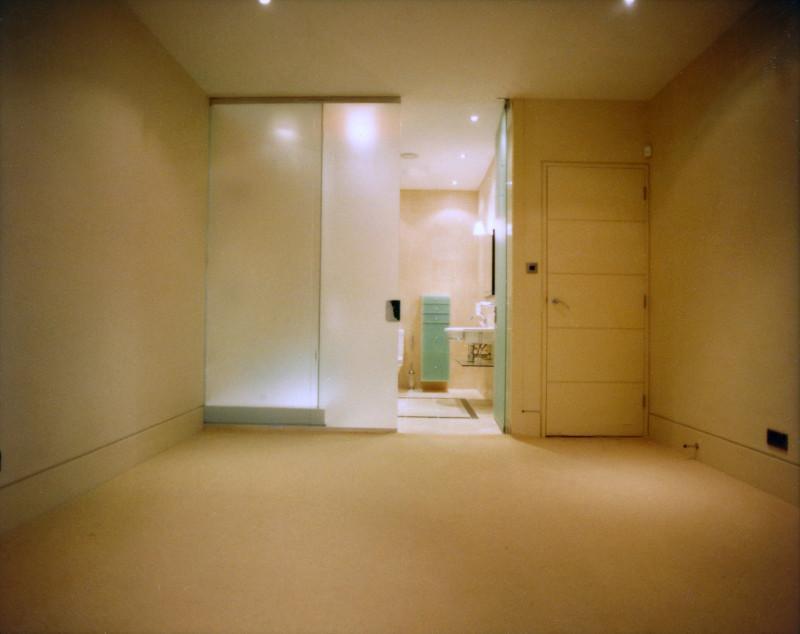 Image 9 - Bedroom - Streatham