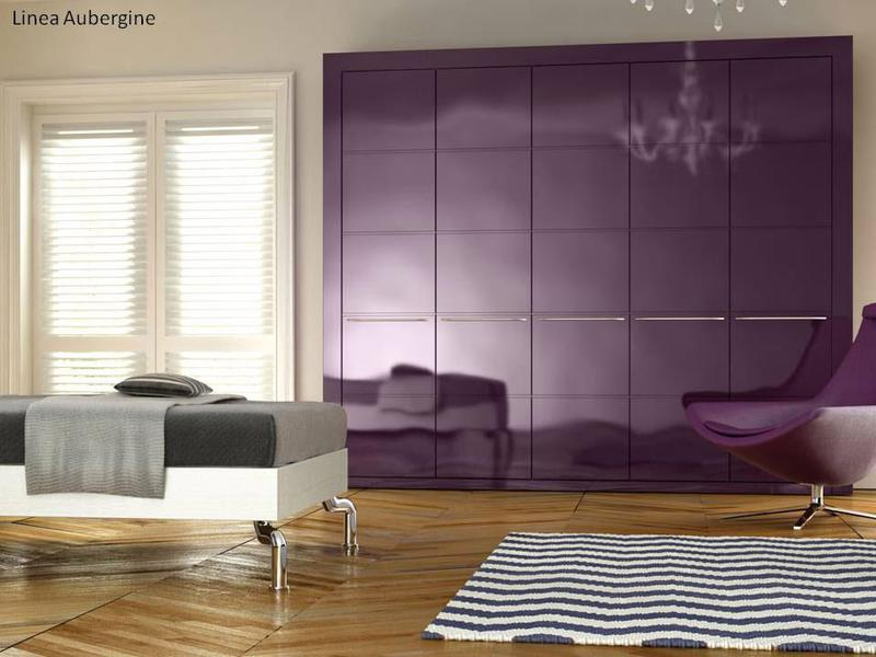 Image 3 - Bespoke fitted bedroom wardrobes