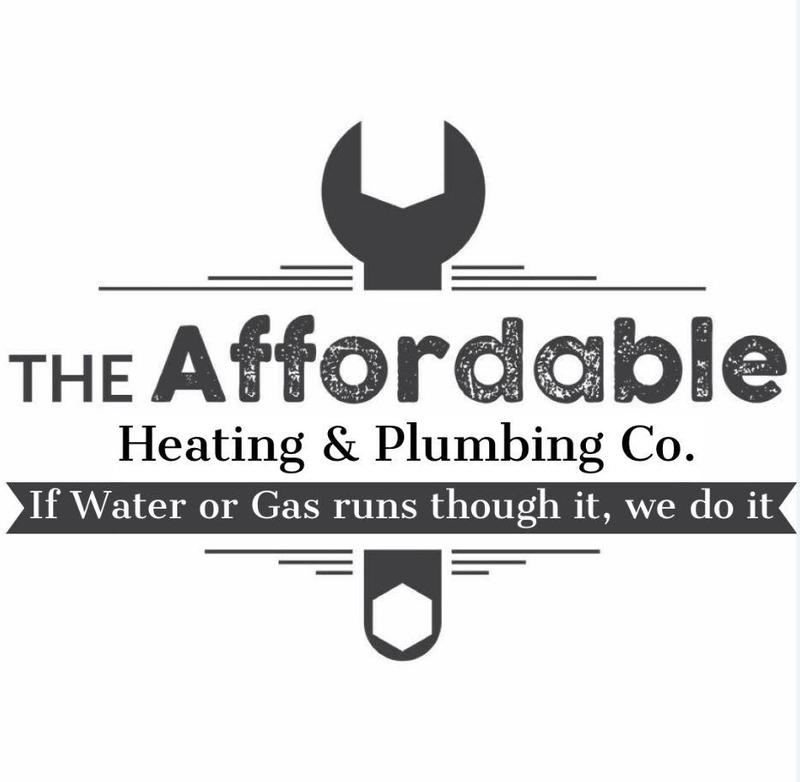 WB Gas Ltd - Affordable Plumbing Solutions logo
