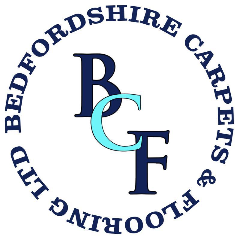 Bedfordshire Carpets & Flooring logo