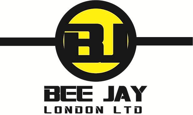 Bee Jay London Ltd logo