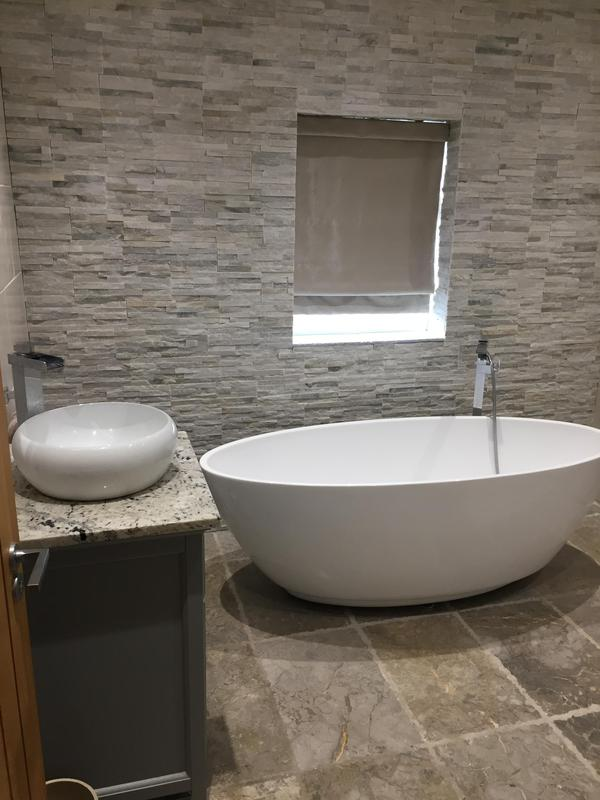 Image 4 - Another Wetroom