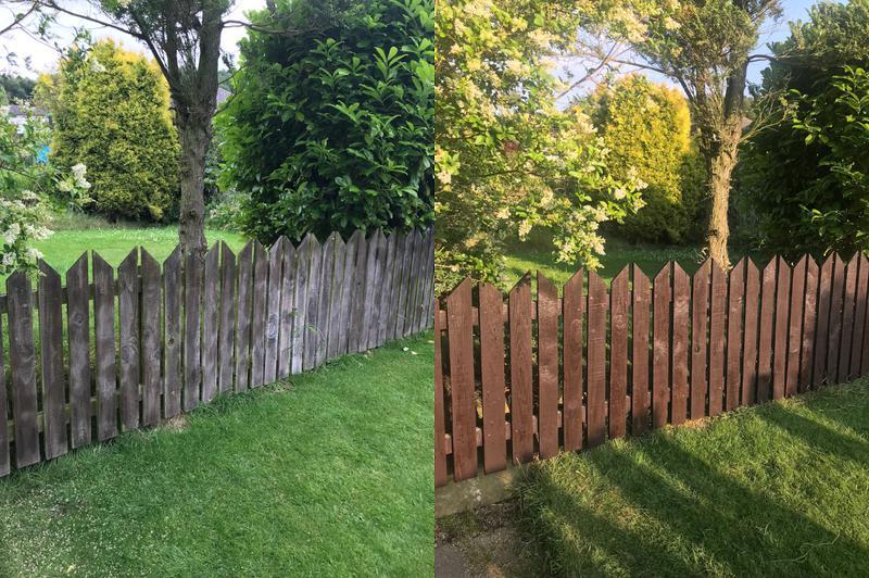 Image 204 - Fencing ideas