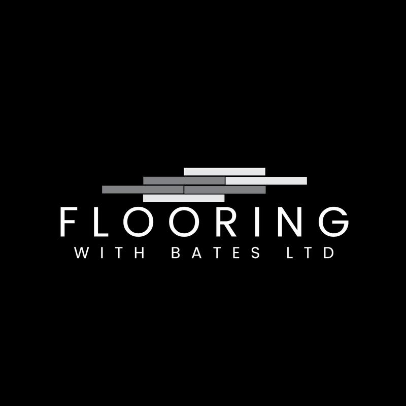 Flooring With Bates Ltd logo