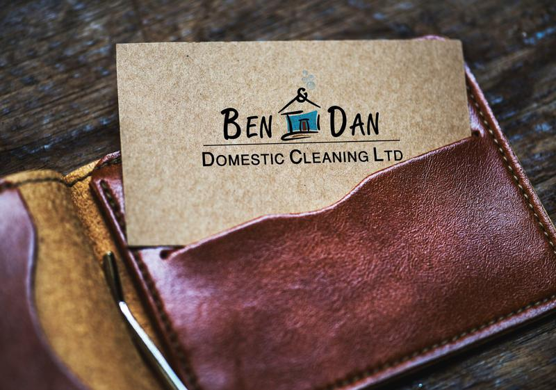 Image 73 - Ben & Dan , recommended by Golders green Neighbourhood