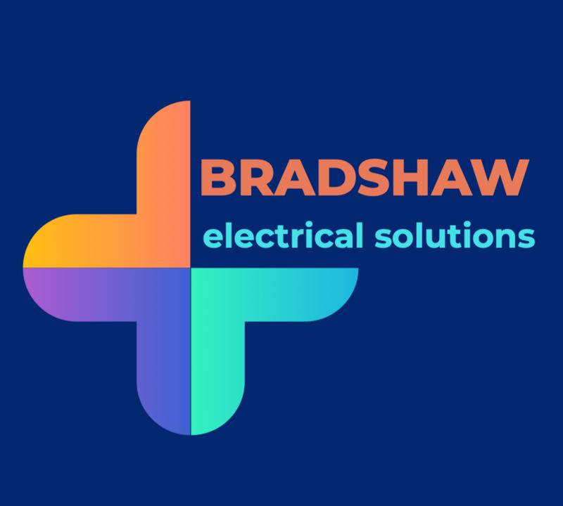 Bradshaw Electrical Solutions logo