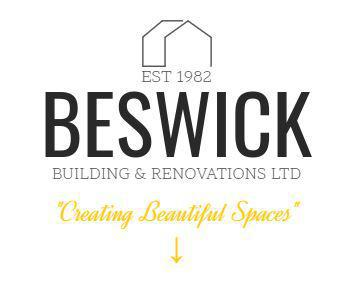 Beswick Building & Renovations Ltd logo
