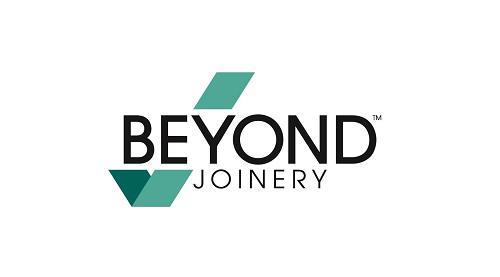 Beyond Joinery logo