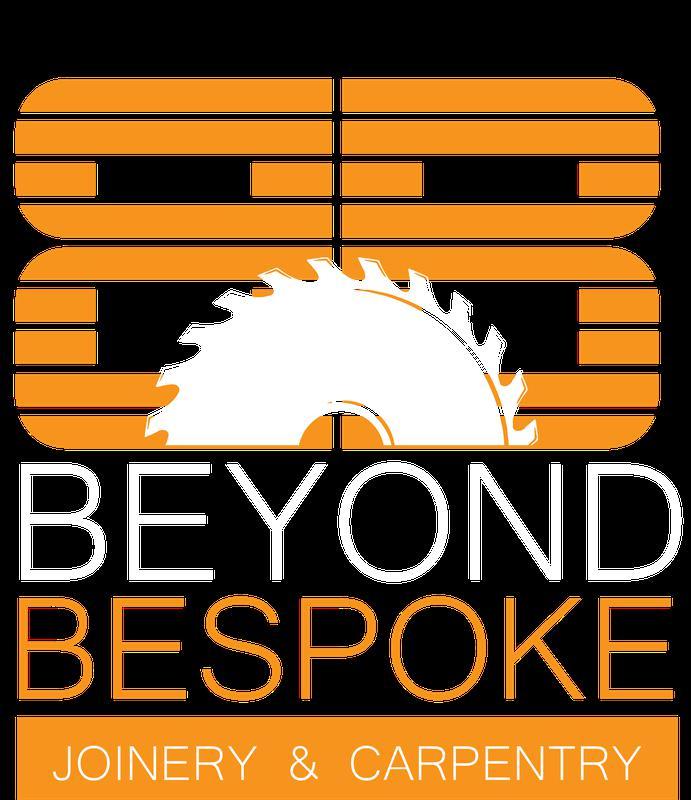 Beyond Bespoke logo