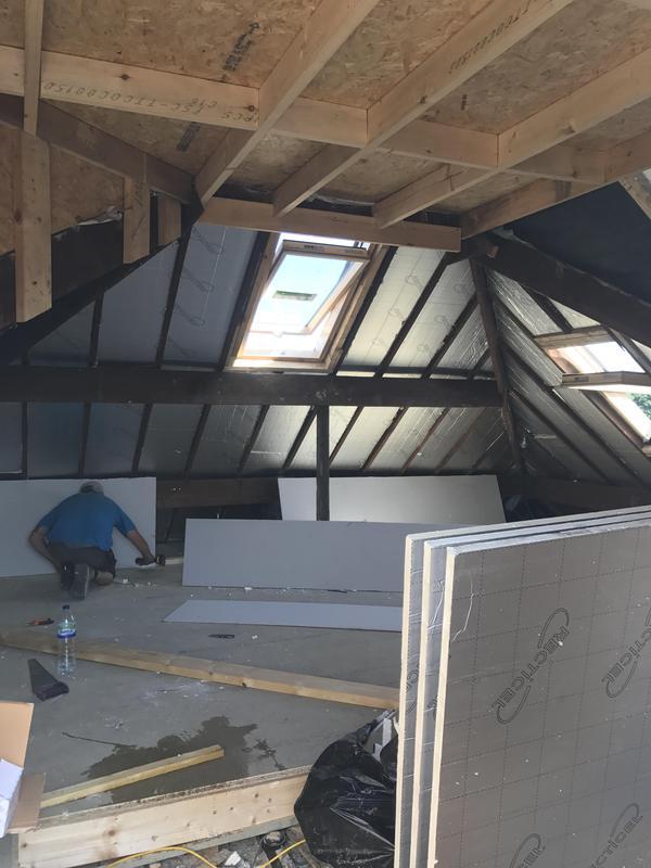 Image 29 - Roof Window