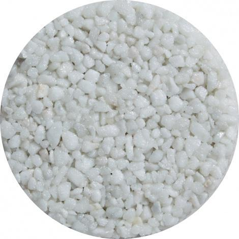 Image 36 - Daltex artic white