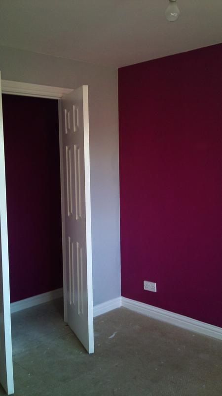 Image 21 - Billericay Bedroom After