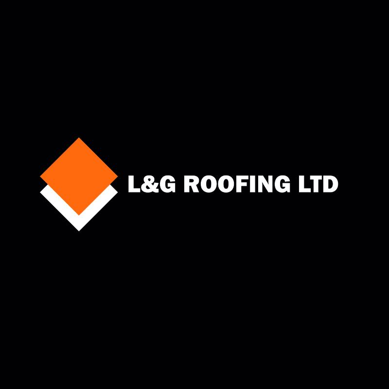 L&G Roofing Ltd logo
