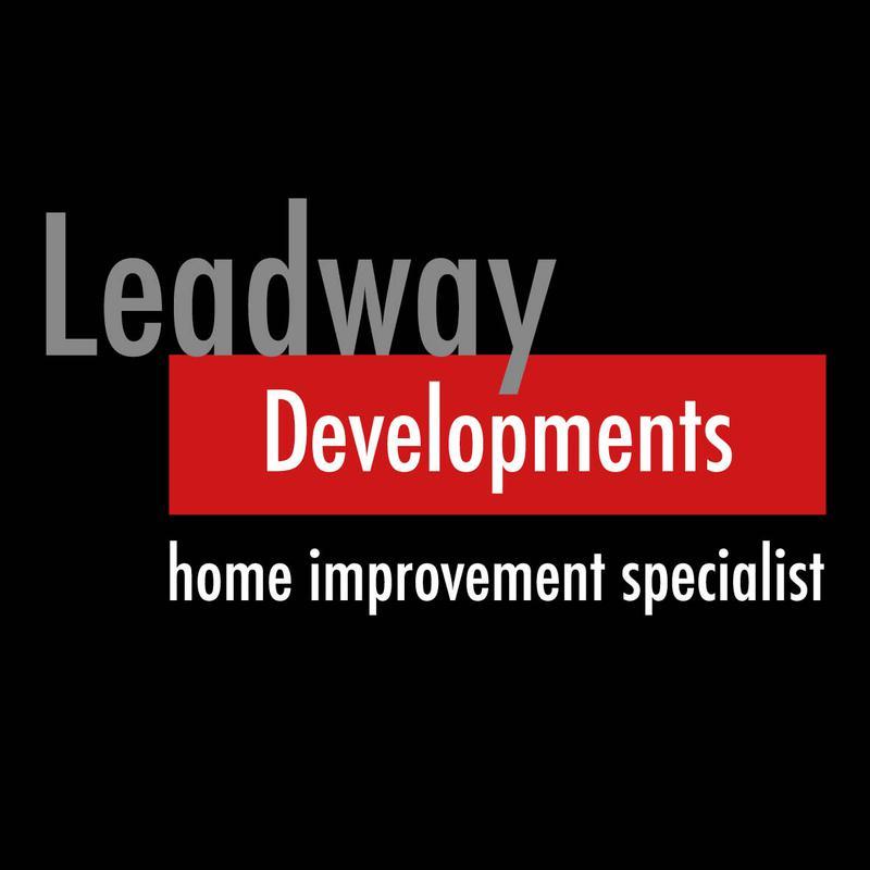 Leadway Developments Ltd logo