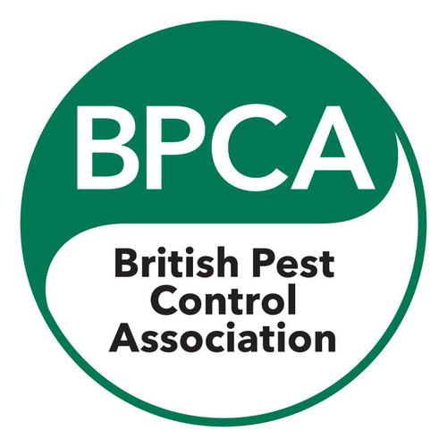 BPCA - British Pest Control Association