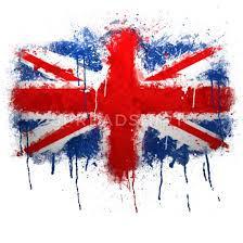 British Painting Elite logo
