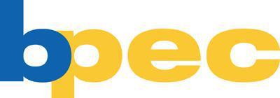 BPEC logo