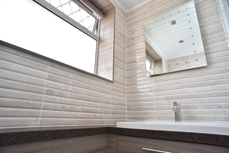 Image 16 - Bathroom installation Paisley
