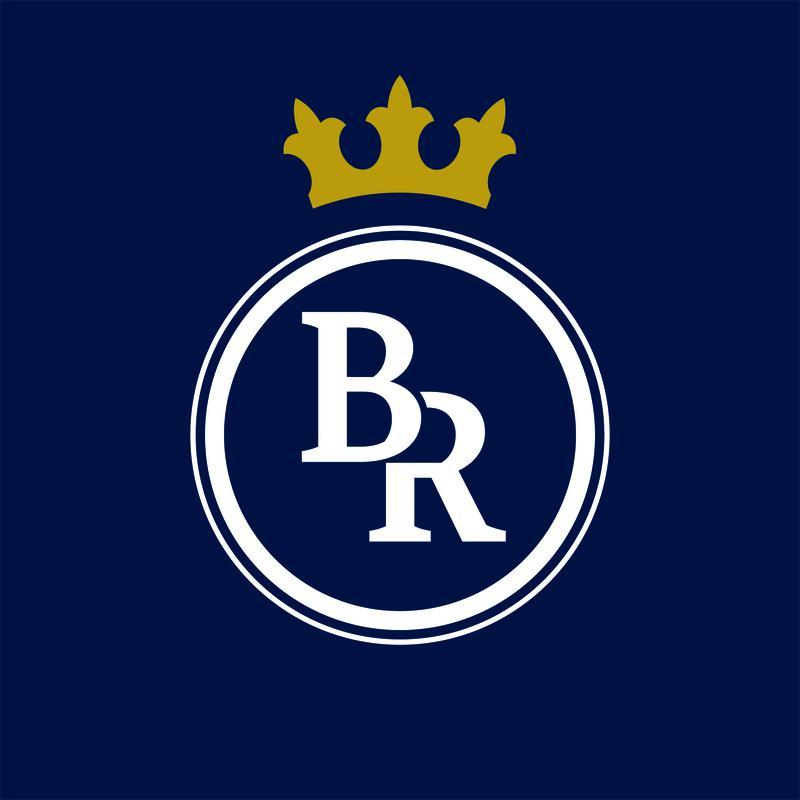 Bradshaw Roofing logo