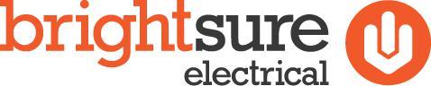 Brightsure Ltd logo