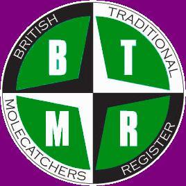 British Traditional Mole Catchers Association