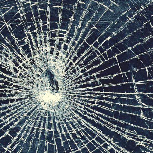 Image 2 - Broken Glass