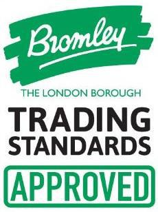 Bromley Trading Standards