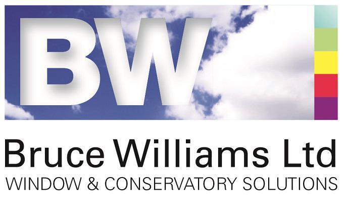 Bruce Williams Ltd logo