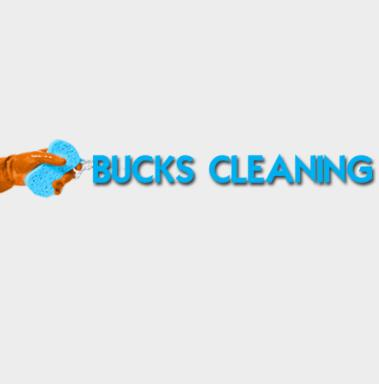 Bucks Cleaning and Clearance Services logo