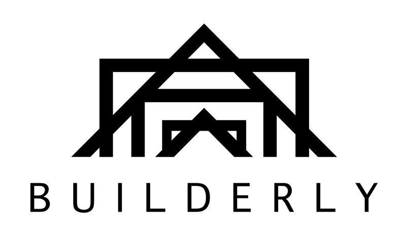 Builderly Ltd logo