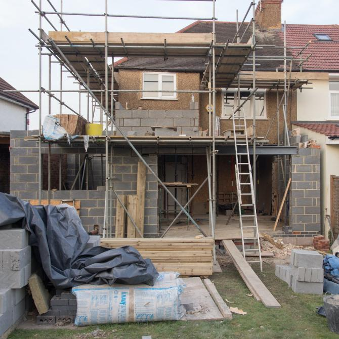 Planning Permission - Your Questions Answered Part 2